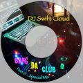 Bang Da Club - Part 6 (Special Mix)
