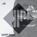 Pargueland Playlist #18: Geoff Soule (Sad Horse / Fuck / US)