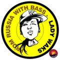 Lady Waks - Record Club #626 (09-04-2021) FREEDNB.com