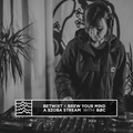 BØC - BETWIXT Stream [Live from SZOBA]