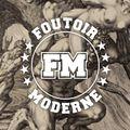 Foutoir Moderne #33 • Saison 2018>2019 (01/23/19)