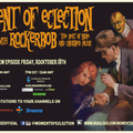 Moment Of Eclection with RockerboB - Original Airdate: Rocktober 18th, 2019