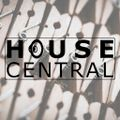 House Central 632 - All the Big Hot New Tunes from this year so far!
