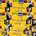 17 canções da CPLP (70/85)