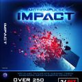 After Effects MotionPulse - IMPACT - (DOWNLOAD THE FULL pack here)