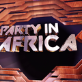 party in africa vol 10