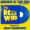 Dancing In The Sun By Julio Crossover