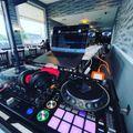 DJ EL Chico Mezcla Kumbiathon Vs Salsa Tropical