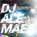 DJ Ale Maes Mixing Recordings