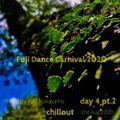 Kay Nakayama - Fuji Dance Carnival 2020 day4 Pt.2 chillout