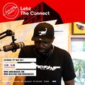 Lebz: The Connect - 22/05/21