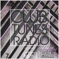 Club Tunes Radio #7 Morgan Angeles Guestmix