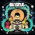 Blastoyz & Friends Vol.1 Official Review Set