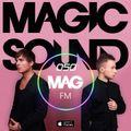 Magic Sound - MAG FM 050