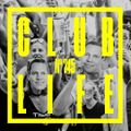 CLUBLIFE by Tiësto Podcast 745