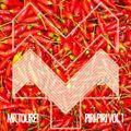 Piri-Piri mix Vol.1 (Mr.Touré!)