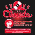Above The Clouds Radio - #198 - 5/30/20 (Corona Edition #9)
