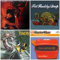 Lightbaz 608: Funky Jam