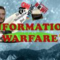 Information Warfare w Ben Norton
