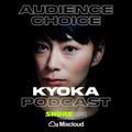 Shure24 Podcast with Kyoka