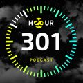 """""""23rd HOUR"""" with Compass-Vrubell - episode 301"""