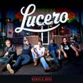 From the AA Vaults: Ben Nichols and Brian Venable of LUCERO Interview
