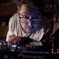 Gari - Experience Progressive Mix 2020 vol.2