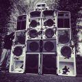 World Bass Culture Grassroots Festival Promo mix 2016