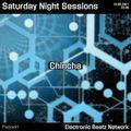 Chincha @ Saturday Night Sessions (10.04.2021)