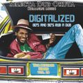 Selecta Dub Okuta Mixtape Series - 15 - Digitalized