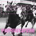 Pferdestärken Nr. 03