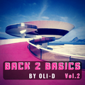 Back to basics #2 by Oli-D