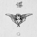 Paraíso #49 by Shcuro (09.04.20)
