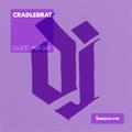 Guest Mix 047  - Cradlebrat (Pune pop-up) [11-07-2017]