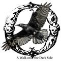 A Walk on the Dark Side ep 70.