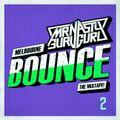 Mr.Nasty & GuruGuru - Melbourne Bounce Mix 2