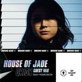 88rising Radio - House of Jade [Jan. 22 2021]