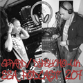 Scientific Sound Radio Podcast 207, Gerards' 'The Hit List' 14 with DJ Psycho-UK.