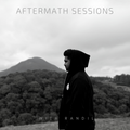 AFTERMATH SESSIONS 011 WITH RANDIL