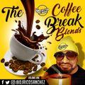 The Coffee Break Blends Vol. 1