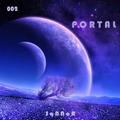 SaNNaR - PortaL # 002 (Podcast)