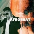 BEST OF AFROBEAT 2020 DJ SET   ST'EH HOME VOL. IV   DJ MAJD