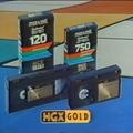 VHS in Los Angeles - B2B Mr Sonny James