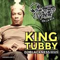 En La Mix - Celebrando a King Tubby
