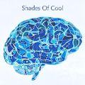 Shades Of Cool XXVIII