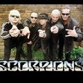An hour of the Tuesday Rock Show including tracks from THE SCORPIONS.
