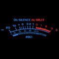 Du Silence Au Bruit #061