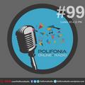 #99 - Polifonía 5.2