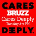 Cares Deeply - 07.06.2016