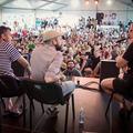 OD VECI_FM (Z Pohody 2015) 11.7.2015
